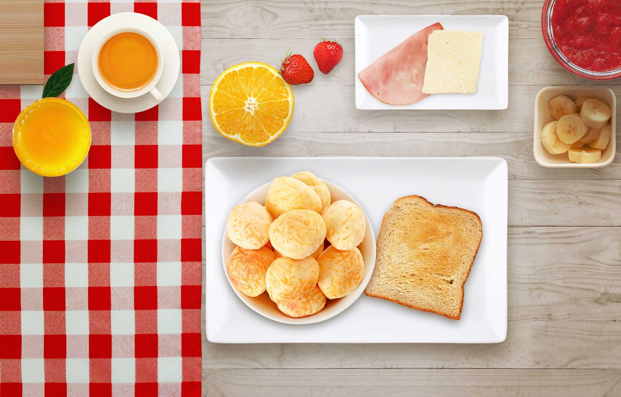 breakfast-mockup-scene-creator-1