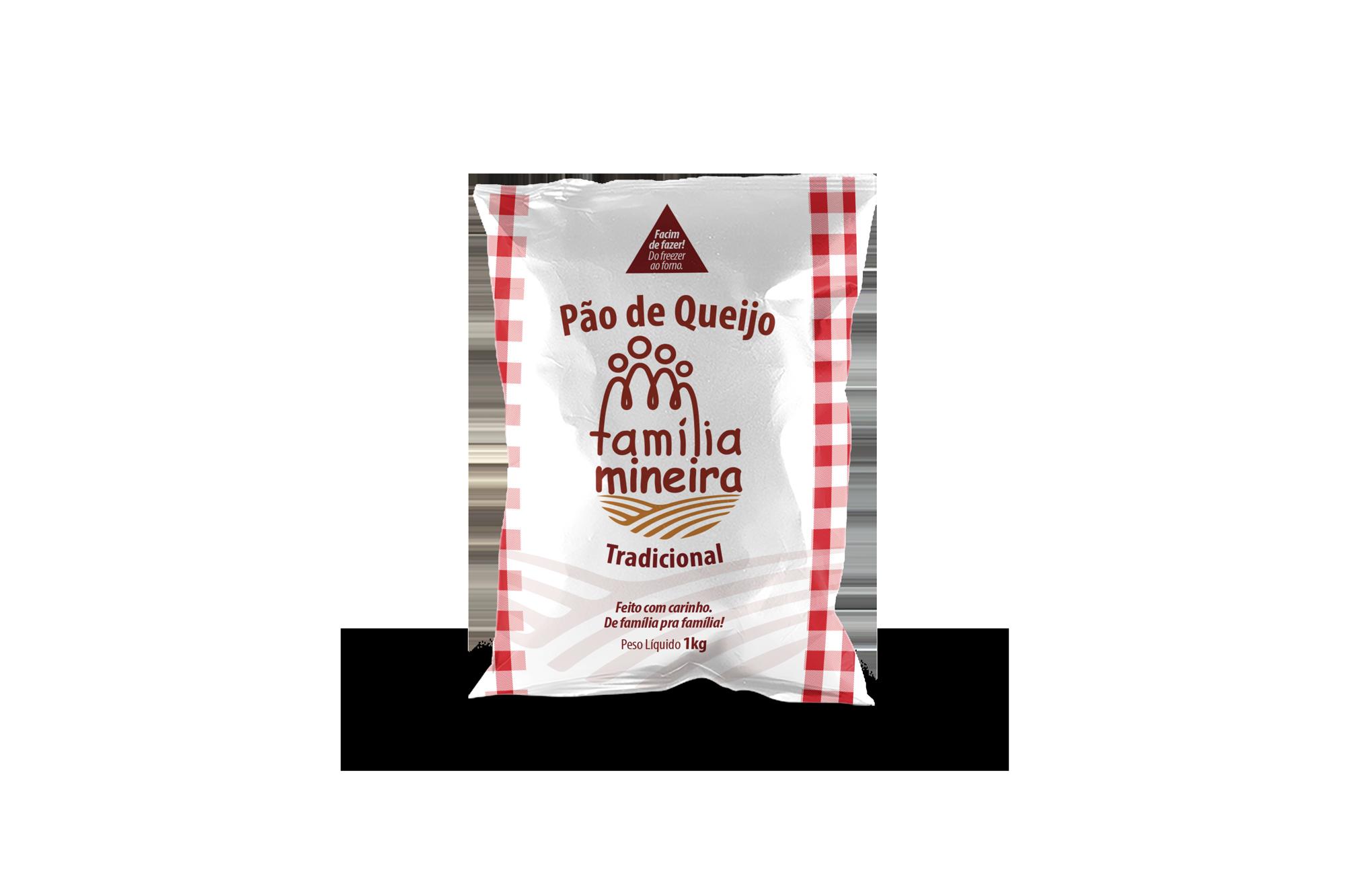 Embalagem-Família-Mineira-Frente