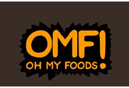 logo-OMF-01_web