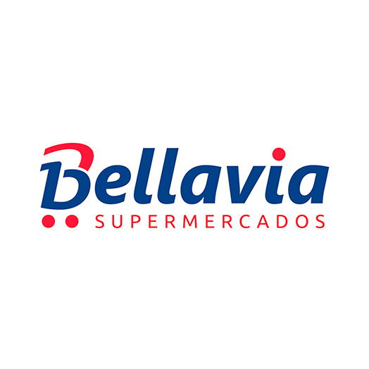 logo-bellavia