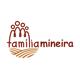 Família Mineira