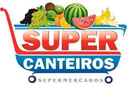 logo-supercanteiros_web