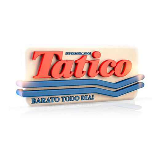 logo-tatico