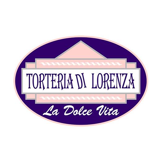logo-torteria-di-lorenza