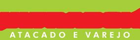 logo-ultrabox-site