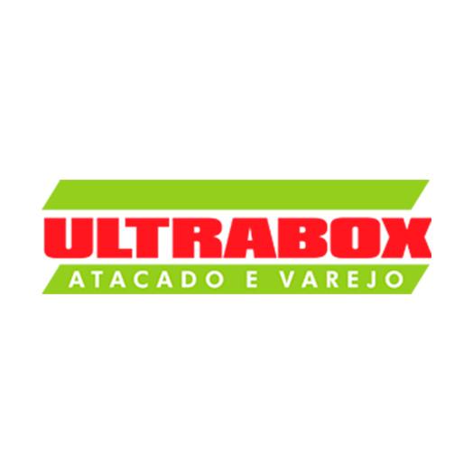 logo-ultrabox