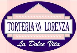torteria-di-lorenza